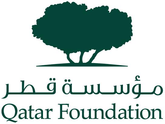 MOCI logo
