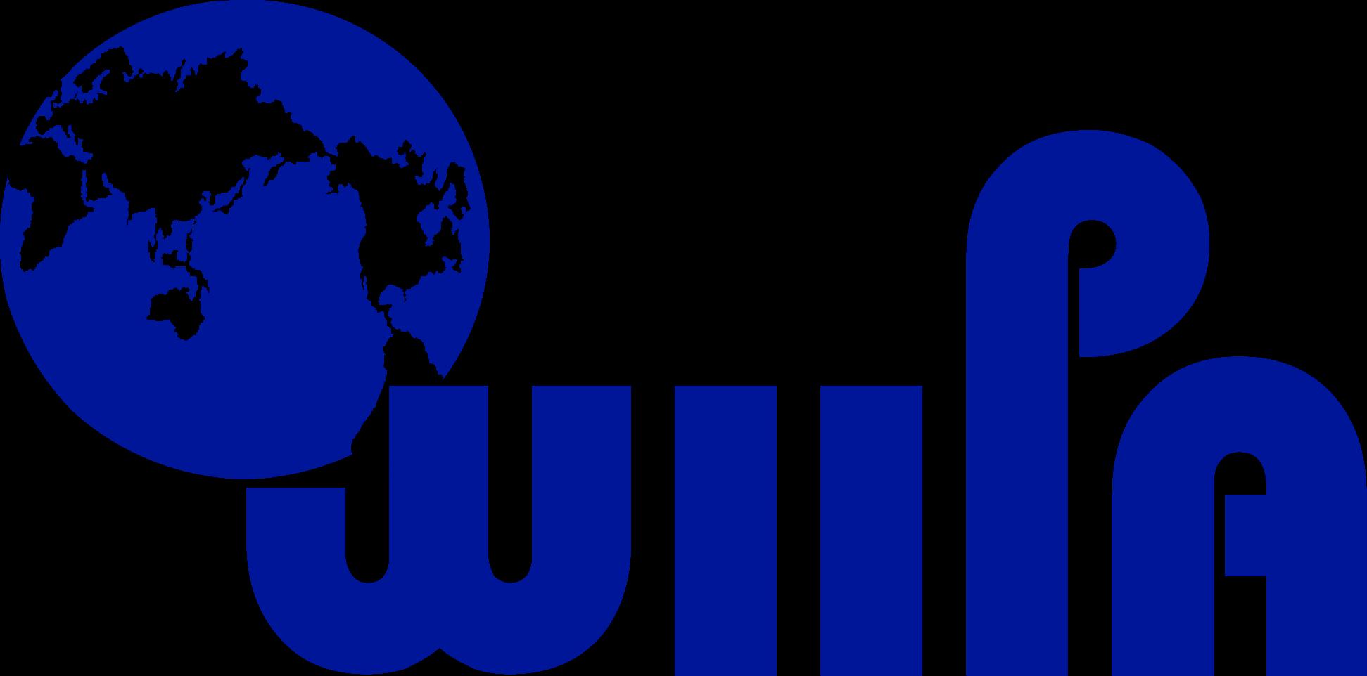 wiipa logo